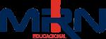 logo png (2)